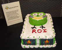 cake_3293.jpg
