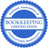 logo-nacpb-bookkeeping-certification.png