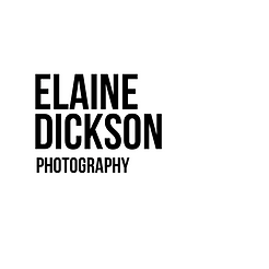 ED photo logo (1).png