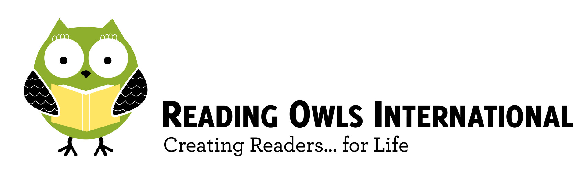 ROI-owl-FINAL.jpg