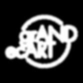 LOGO_grAND_ecART_White.png