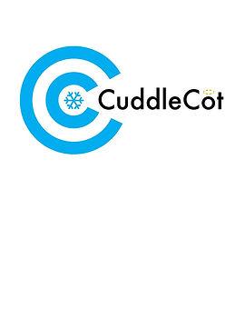 cuddlecot.jpg