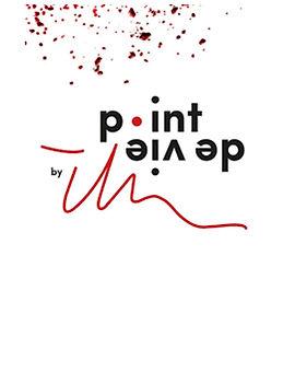 pointdevie.jpg