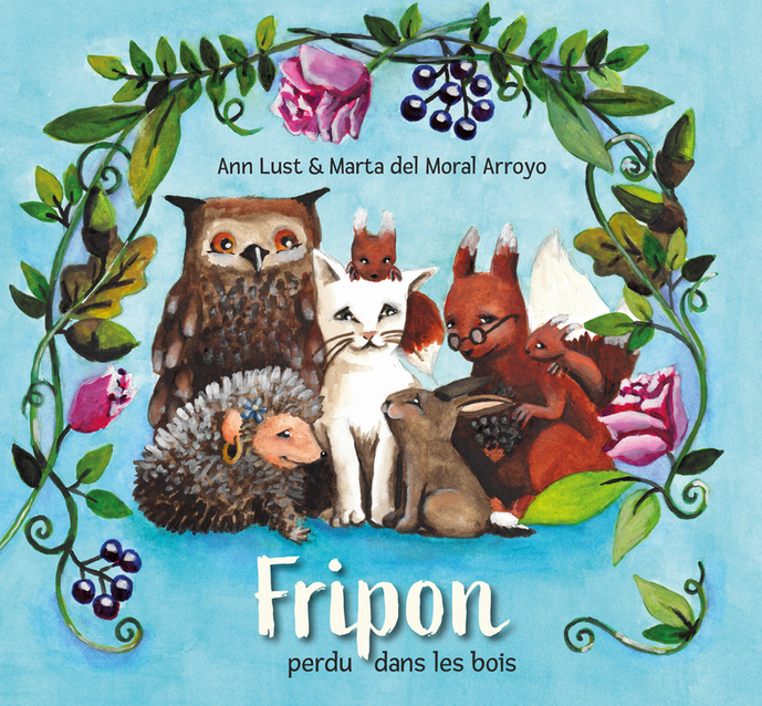 cover_fripon.png