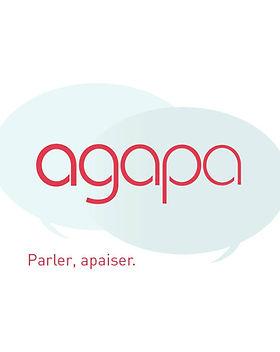agapafrance.jpg