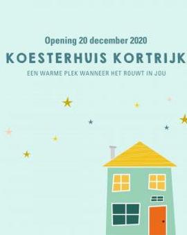 Koesterhuis-Kortrijk-2-300x300.jpg