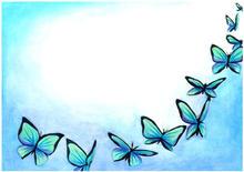 vlinders02