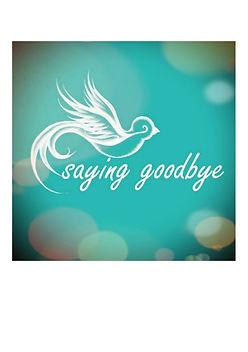 sayinggoodbye.jpg