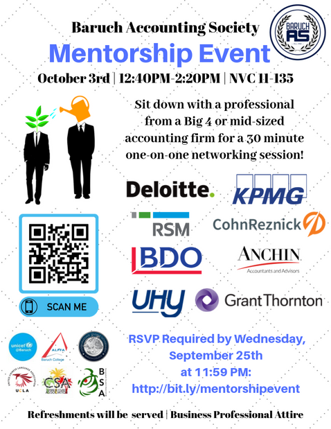 13 updated flyer-Mentorship event (3).pn