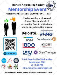 13 updated flyer-Mentorship event (3).pn