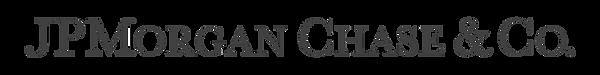 JPMorgan_Chase_logo_gray.png