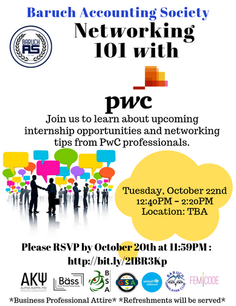 5 Networking 101 with PWC (1).png
