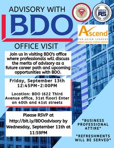 7 BDO office visit.png