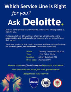 6 Deloitte Event Fall 2019.jpg