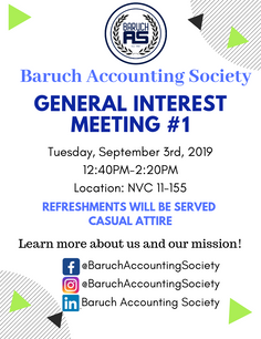 3 GENERAL INTEREST MEETING #1 (1).png