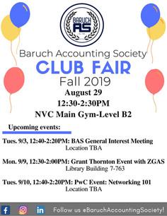 2 CLUB FAIR Fall 2019.jpg