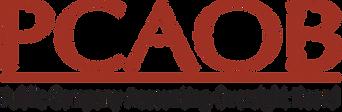 1200px-Logo-pcaob.svg.png