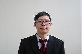 IMG_2491 - David Chung Loo.jpg