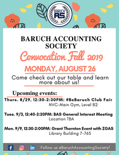 1 Convocation Fall 2019.png