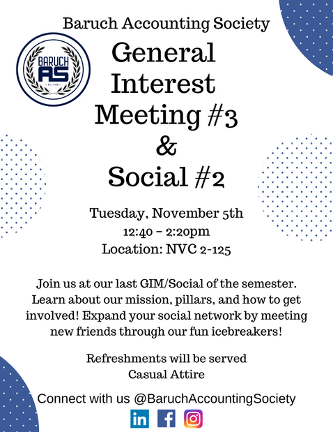 20 General Interest Meeting #3_2FSocial