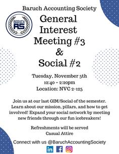 20 General Interest Meeting #3_2FSocial