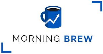 morning-brew-newsletter-logo-1024x538.pn