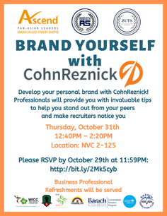 19_CohnReznick_Event_with_Ascend_and_ZUT