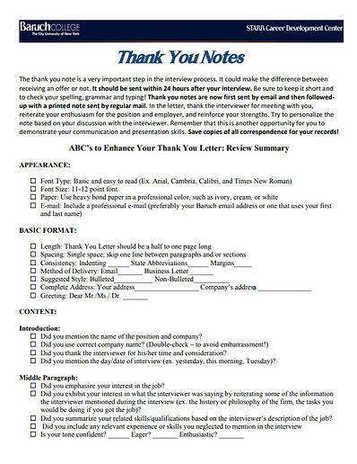Thank You notes.jpg