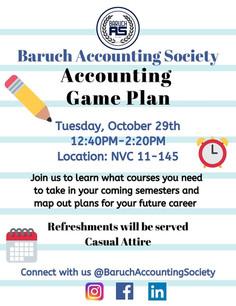 18 Accounting Game Plan (2).jpg