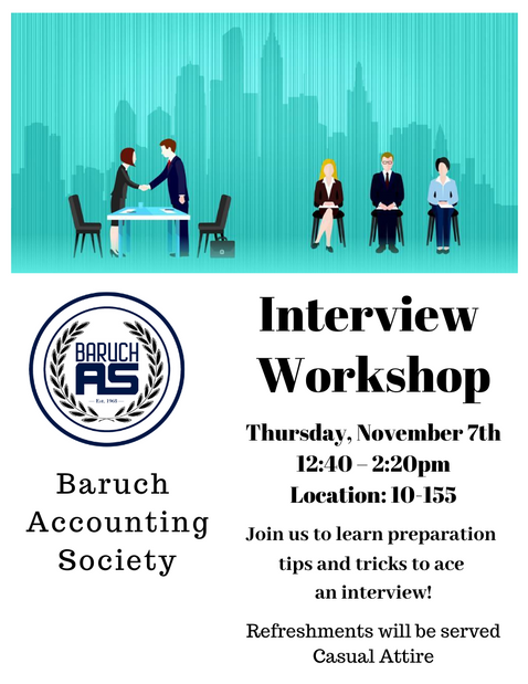 21 Interview Workshop (1).png