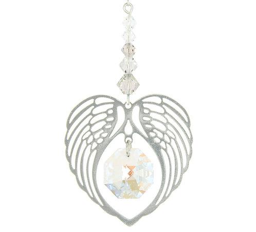 Petites ailes d'ange