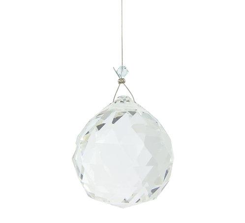 Prisme Boule de Cristal