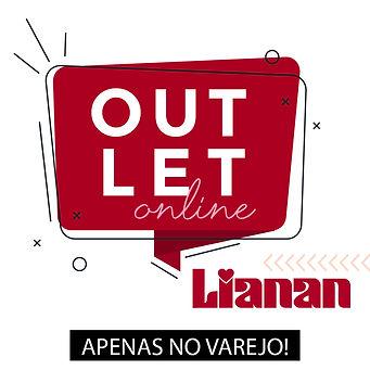 outlet ONLINE site.jpg