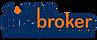 800-biz-logo-clear.png