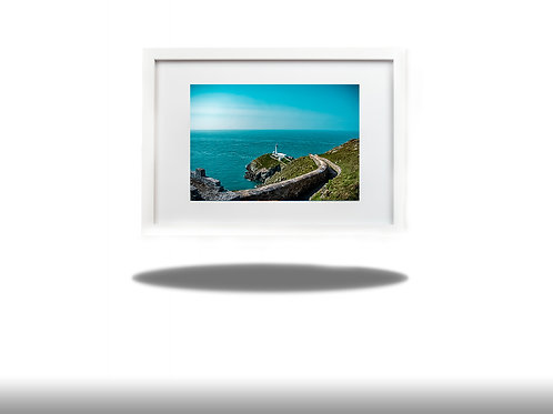A3 South Stack