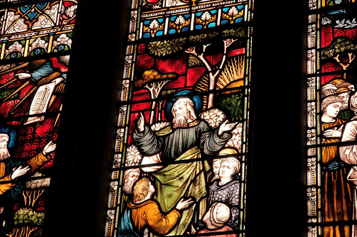 Stained Glass_edited.jpg