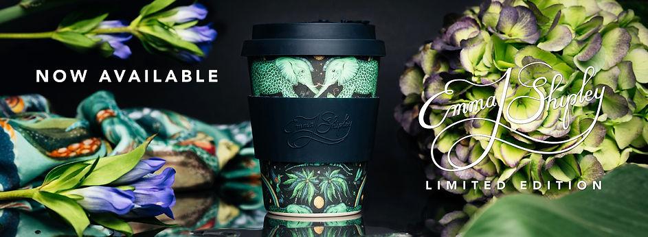 Bamboo Travel Mug Emma Shipley Design.jpg