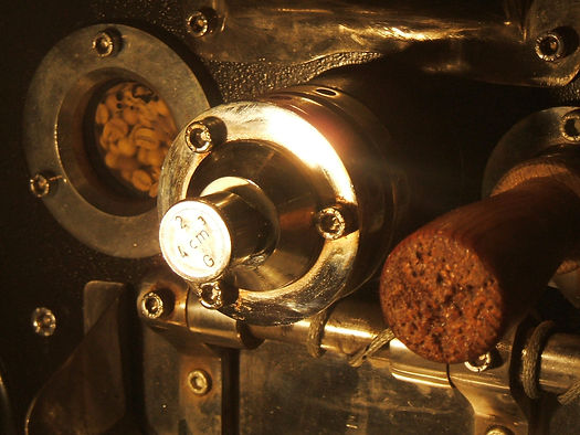 Southern Addictions Coffee Roaster Window.jpg