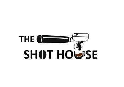 Shot House Logo JB.jpg
