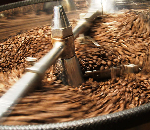 Southern Addictions Coffee Cooling Beans.jpg