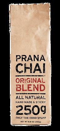Prana Chai Original Masala Blend