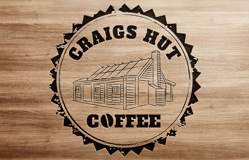 Craig's Hut Coffee Wood.jpg