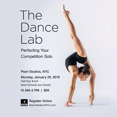 TheDanceLab-Jan20-1800x1800 FINAL.jpg