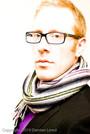 Christopher Noffke Headshot 3.jpg