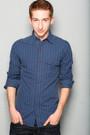 Josh Zacher Headshot 4 .jpg