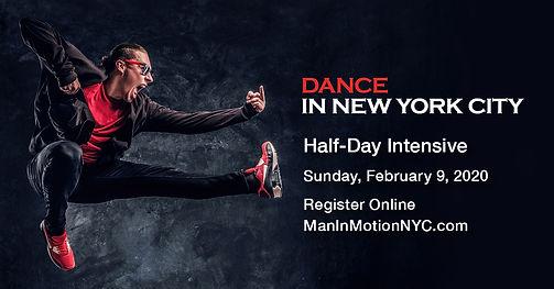 DNYC-2020-Feb-9-Half-Day-1200x630.jpg