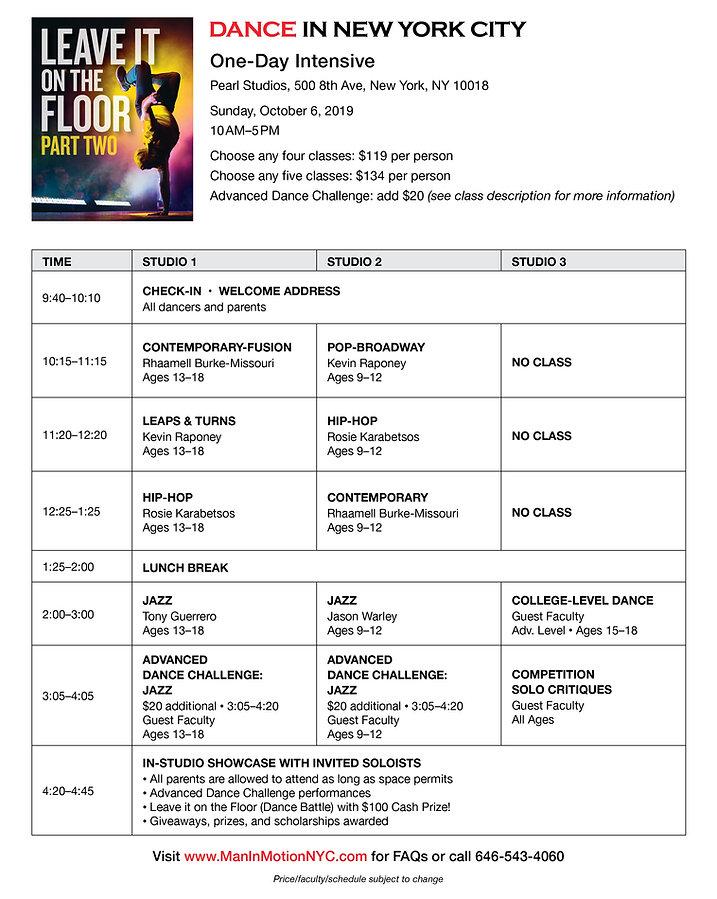 DNYC-Oct6_Schedule FINAL.jpg