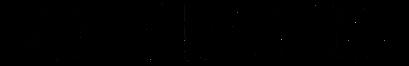 WSS-Logo-Black.png