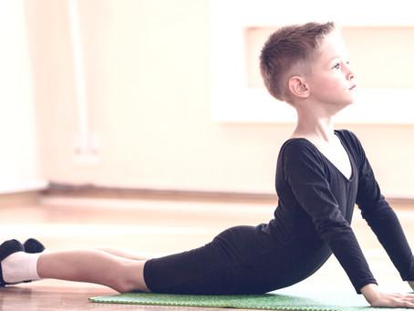 GMA's Lara Spencer and Her 'Horrifying' Comments Provide Real Opportunities for Dance Teachers, Danc