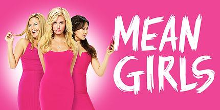 Mean Girls4.jpg
